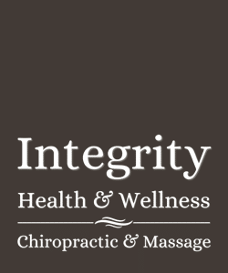Chiropractic Jackson MI Integrity Health & Wellness, LLC